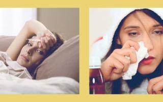 Лекарства для лечения гайморита — список необходимых