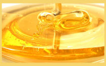 Рецепты приготовления меда для лечения гайморита.