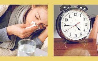 Сколько по времени лечится гайморит? — Особенности и курс лечения