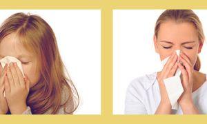 Что такое ринит — классификация, причины, симптомы и лечение